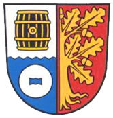 Gemeinde Zöllnitz Logo